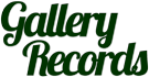 Gallery Records